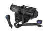 KFI 3500 ATV / UTV STEALTH SERIES WINCH