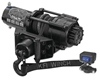 KFI 2500 ATV STEALTH SERIES WINCH