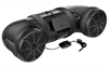 BOSS 8 INCH BLUETOOTH ALL TERRAIN SOUND SYSTEM