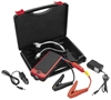 BIKEMASTER JUMP STARTER AND CHARGER KIT