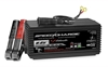 SCHUMACHER ELECTRIC 1 1/2 AMP SPEEDCHARGE MAINTAINER