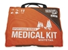 ADVENTURE MEDICAL KITS SPORTSMAN SERIES WHITETAIL KIT