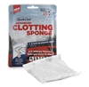 ADVENTURE MEDICAL KITS QUICKCLOT SPONGES