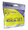 ADVENTURE MEDICAL KITS ULTRALIGHT AND WATERTIGHT .3
