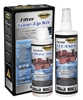AIRAID AIR FILTER CLEANING KITS