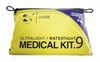 ADVENTURE MEDICAL KITS ULTRALIGHT AND WATERTIGHT .9