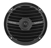 ROCKFORD FOSGATE 6.5 IN. FULL-RANGE SPEAKERS