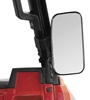 SEIZMIK BASIC SIDE VIEW MIRROR