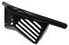 DRAGONFIRE RACEPACE SHREDDER FRONT BUMPER