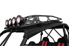 DRAGONFIRE ROCKSOLID SAFARI RACK