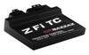 BAZZAZ ZFI TC COMPLETE ENGINE MANAGEMENT WITH TRACTION CONTROL