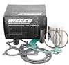 WISECO HIGH PERFORMANCE COMPLETE TOP END KITS