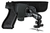 RAM MOUNTS BELT CLIP GUN HOLDER