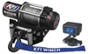 KFI 1700 SPORT TRAIL WINCH