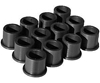 T.M. DESIGNWORKS ATV NO-STIK FRONT A-ARM BUSHINGS