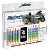 STREETFX SMARTPHONE 7 COLOR CHANGE KITS