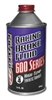 MAXIMA 600 SERIES RACING BRAKE FLUID