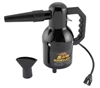 AIR FORCE BLASTER SIDEKICK MOTORCYCLE DRYER