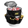 QUAD BOSS BOSS BUCKET COOLER