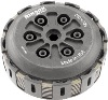 HINSON COMPLETE BILLET PROOF CLUTCH KITS