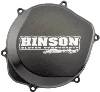HINSON ATV CLUTCH COVERS