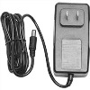 FIRSTGEAR HEATED GEAR CHARGER