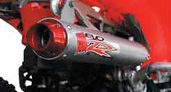 BIG GUN EVO R SERIES EXHAUST