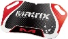MATRIX CONCEPTS M25 PIT BOARDS