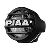 PIAA 530 LED DRIVING 3 1/2 INCH LAMP KIT