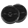 ROCKFORD FOSGATE ADD-ON SPEAKER KITS