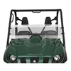 SLIPSTREAMER UTV WINDSHIELDS