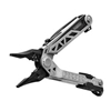 GERBER CENTER DRIVE MULTI TOOL WITH BIT SET