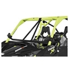 DRAGONFIRE RACING STANDARD INTRUSION AND DASH BARS