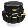 QUADBOSS BOSS BUCKET COOLER