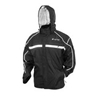 FROGG TOGGS MENS JAVA 2.5 ILLUMINATOR RAIN JACKET