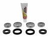 PIVOT WORKS HUB BEARING CONVERSION KITS