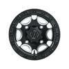 HIPER WHEEL FALCON 14 IN. UTV WHEELS