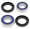 QUADBOSS ATV WHEEL BEARING AND SEAL KITS