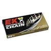 EK CHAIN SUPERCROSS AND MOTOCROSS 420SH CHAINS