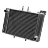 FPS RACING RADIATORS