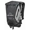 FIRSTGEAR TORRENT WATERPROOF 20 LITER BACKPACK
