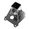 MODQUAD 2 IN. RECEIVER HITCH MOUNT