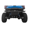 DRAGONFIRE RACING ROCKSOLID STEP REAR BUMPER