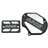 MODQUAD BRAKE AND THROTTLE COVER SETS
