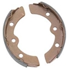 EPI GOLF CART BRAKE SHOES
