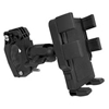 PANAVISE PORTAGRIP DEVICE HOLDER WITH BARGRIP XL HANDLEBAR MOUNT