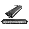 MODQUAD 10 IN. LIGHT BAR FOR FRONT GRILL