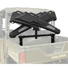 ATV TEK-UTV TEK UTV BED MOUNT FOR GUN DEFENDER TRANSPORT SYSTEM