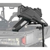 ATV TEK-UTV TEK ATV / UTV HITCH MOUNT FOR GUN DEFENDER TRANSPORT SYSTEM
