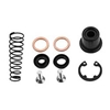 QUADBOSS MASTER CYLINDER SEAL KITS